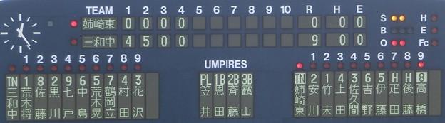 2011.7.16-Cyugaku-NT-Sanwa-AnesakiE-4