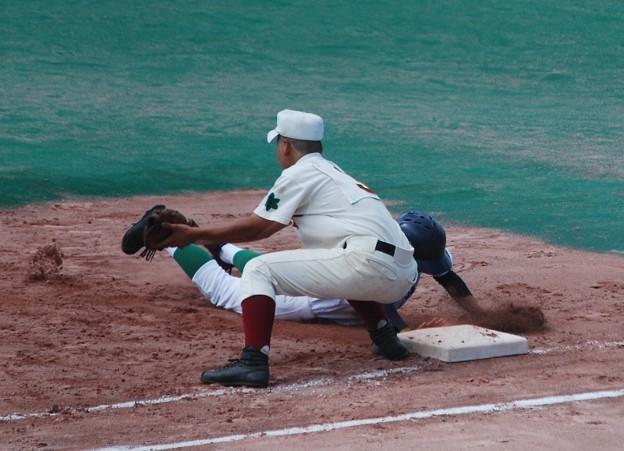 2011.7.17-Cyugaku-NT-Yuusyuu-Kamo-3