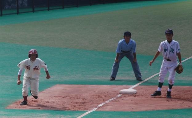 2011.7.17-Cyugaku-NT-Yuusyuu-Kamo-5