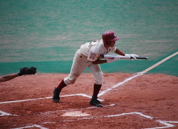 2011.7.17-Cyugaku-NT-Yuusyuu-Kamo-7