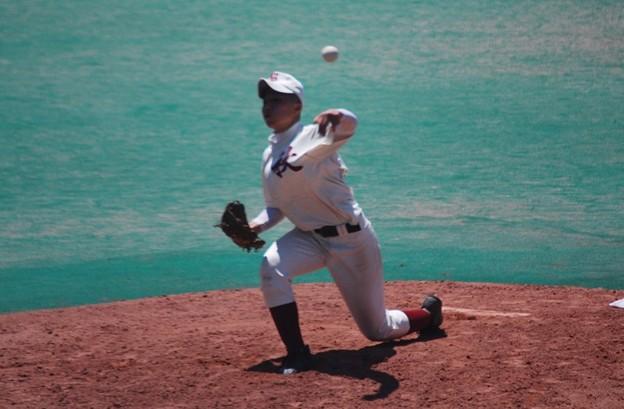 2011.7.17-Cyugaku-NT-Yuusyuu-Kamo-9
