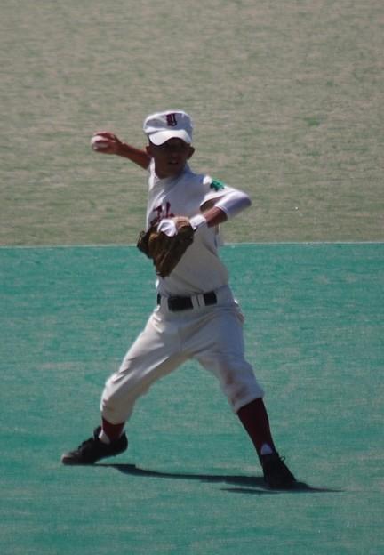 2011.7.17-Cyugaku-NT-Yuusyuu-Kamo-10