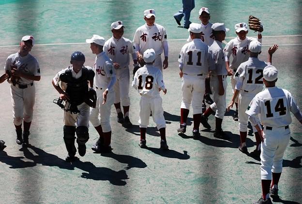 2011.7.17-Cyugaku-NT-Yuusyuu-Kamo-11