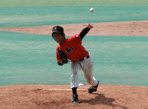 2011.7.18-Cyugaku-NT-Sanwa-YawataE-4