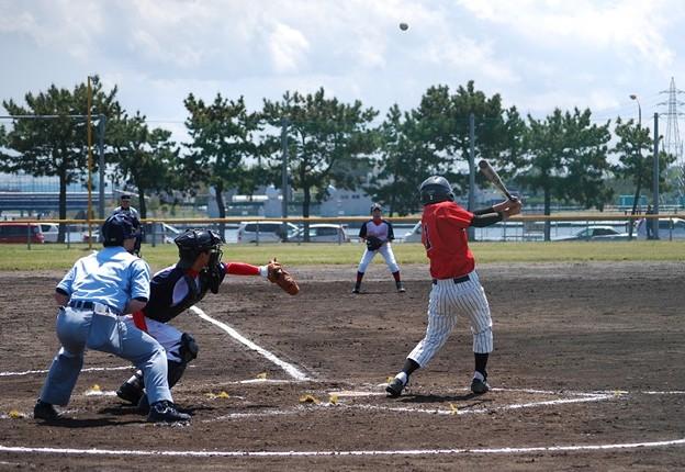2011.4.24-Cyugaku-HT-Ichihara-Sanwa-2