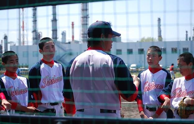 2011.4.24-Cyugaku-HT-Ichihara-Sanwa-4