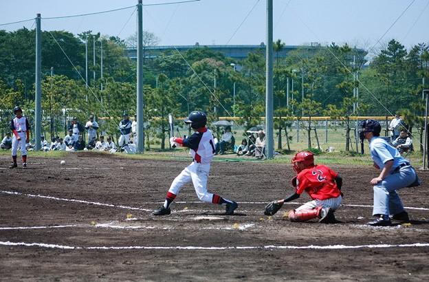 2011.4.24-Cyugaku-HT-Ichihara-Sanwa-5