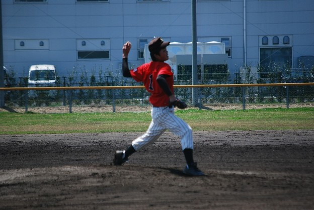 2011.4.24-Cyugaku-HT-Ichihara-Sanwa-6