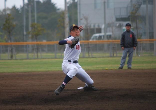 2011.4.10-Cyugaku-HT-Goi-Yawata-2