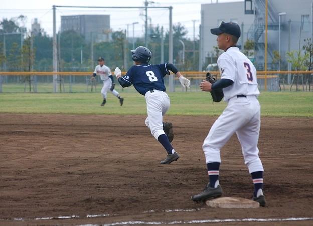 2011.4.10-Cyugaku-HT-Goi-Yawata-3