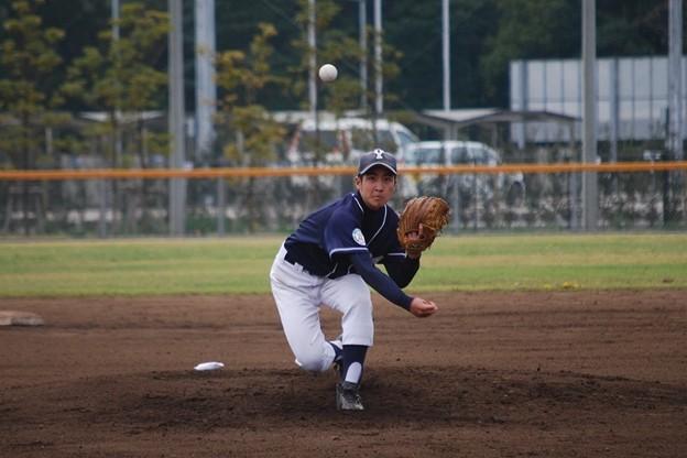 2011.4.10-Cyugaku-HT-Goi-Yawata-5