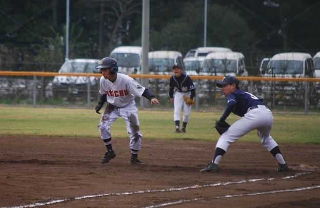 2011.4.10-Cyugaku-HT-Goi-Yawata-6
