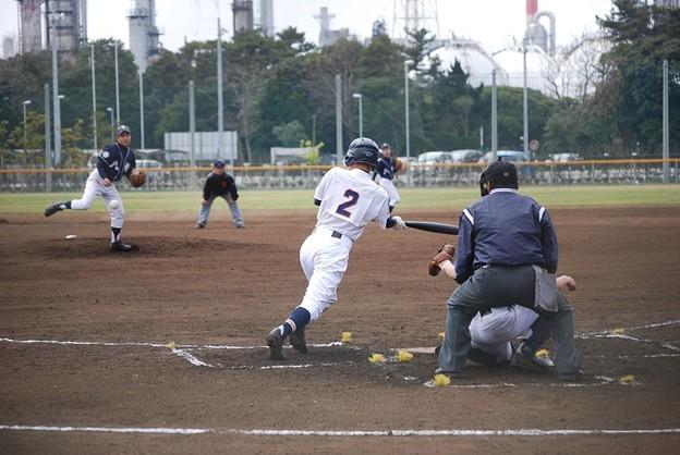 2011.4.10-Cyugaku-HT-Goi-Yawata-7
