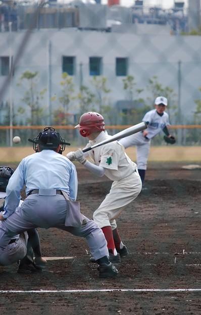 2010.11.20-Cyugaku-Hienhai-04