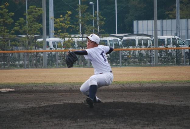 2010.11.20-Cyugaku-Hienhai-05
