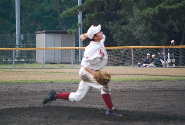 2010.11.20-Cyugaku-Hienhai-06