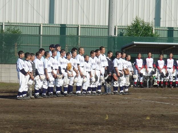2010.11.3-Hienhai-kaikaishiki-3