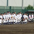 Photos: 2010.11.3-Hienhai-kaikaishiki-3