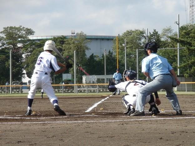 2010.10.8-Cyugaku-Shinzin-M-1