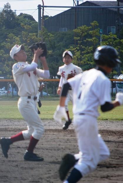 2010.10.8-Cyugaku-Shinzin-ZK-AY-4