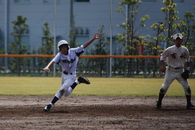 2010.10.8-Cyugaku-Shinzin-K-5