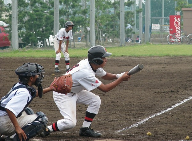 2010.9.20-CyugakuShinzin-Ta-03
