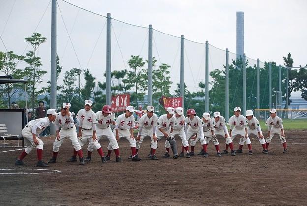 2010.9.20-Cyugaku-Shinzin-Yu-01