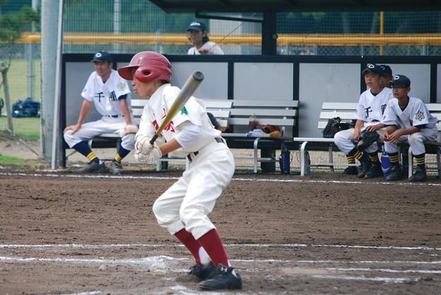2010.9.20-Cyugaku-Shinzin-Yu-08