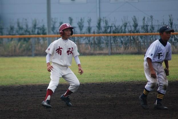 2010.9.20-Cyugaku-Shinzin-Yu-11