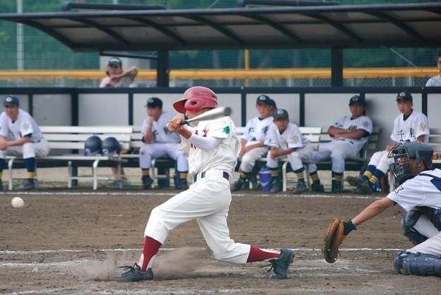 2010.9.20-Cyugaku-Shinzin-Yu-12