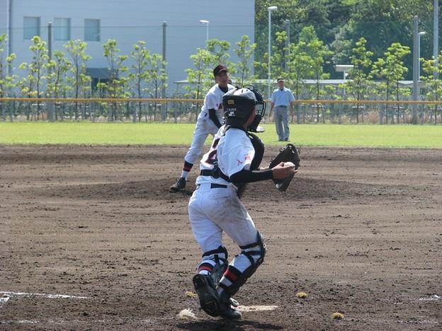 2010.9.18-CyugakuShinzin-Ta-01