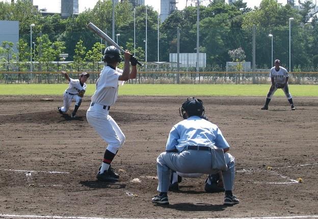 2010.9.18-CyugakuShinzin-Ta-02