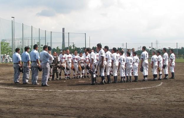 2010.9.18-CyugakuShinzin-Ta-05