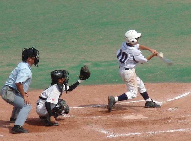 2010.7.20-Cyugaku-NT-T.K-2