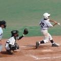 Photos: 2010.7.20-Cyugaku-NT-T.K-2