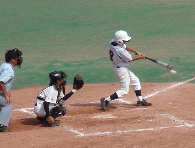 2010.7.20-Cyugaku-NT-T.K-3
