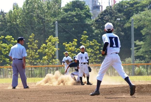 2009.9.20-Cyugaku-Shinzin-25