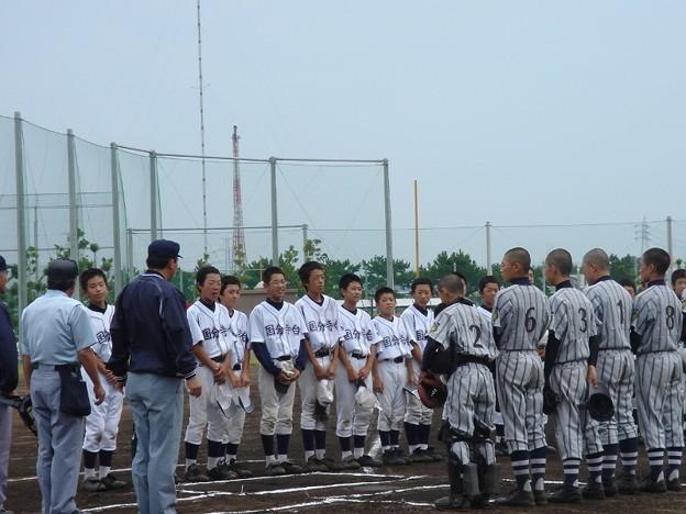 2009.9.19-Cyugaku-Shinzin-M-02