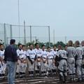 Photos: 2009.9.19-Cyugaku-Shinzin-M-02
