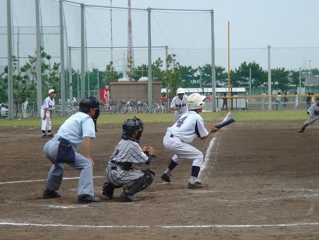 2009.9.19-Cyugaku-Shinzin-M-05