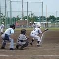 Photos: 2009.9.19-Cyugaku-Shinzin-M-05