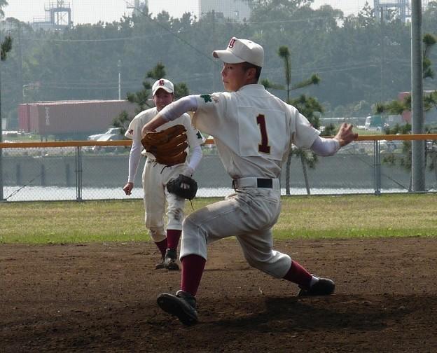 2009.4.19-Cyugaku-Ht-KT-C-Y01