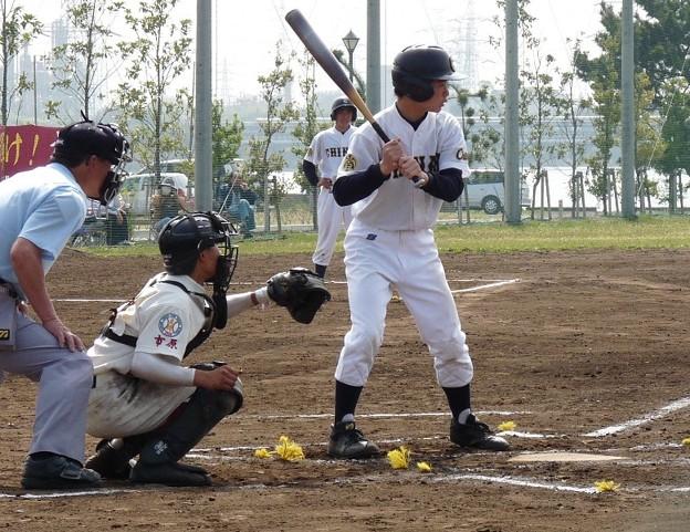 2009.4.19-Cyugaku-Ht-KT-C-Y04