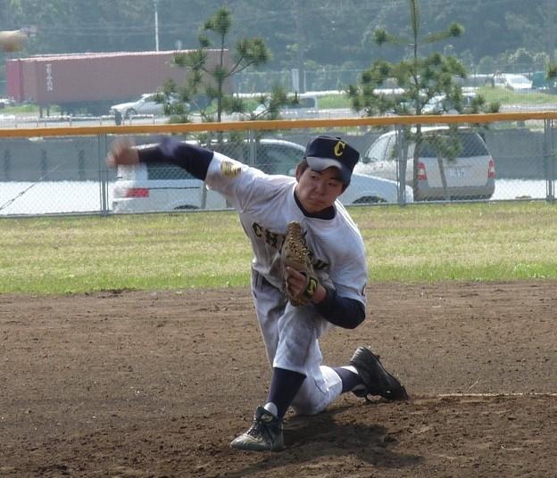 2009.4.19-Cyugaku-Ht-KT-C-Y18