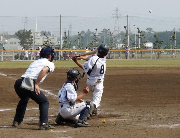 2009.4.12-Cyugaku-Ht-y-06