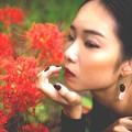 写真: 秋のprologue