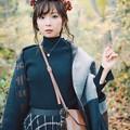 Photos: 森の妖精