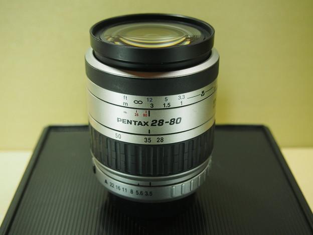 P3231090