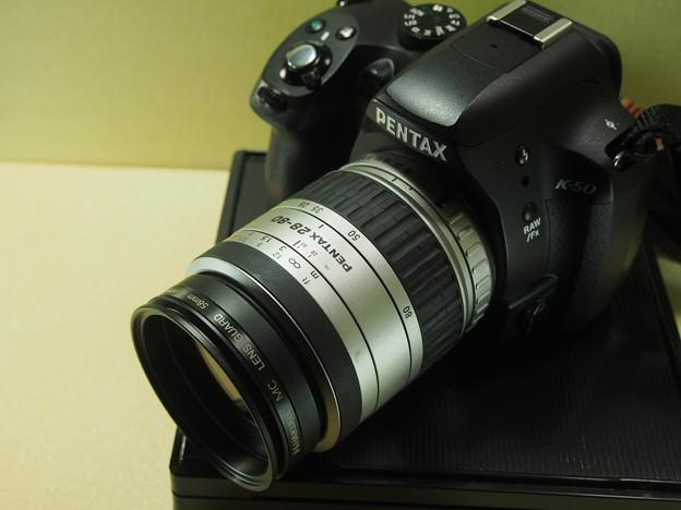 P3231089