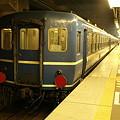 Photos: EL奥利根号(高崎駅)